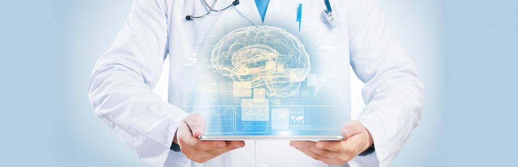 Biofeedback and Neurofeedback – Certification Process