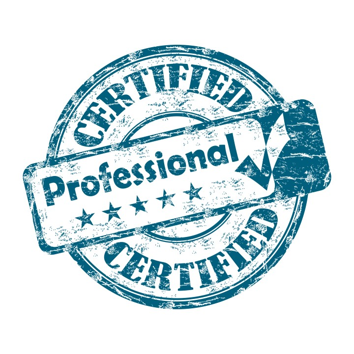 Why Select a BCIA-Certified Professional?