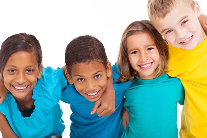 Neurofeedback in School Helps ADHD