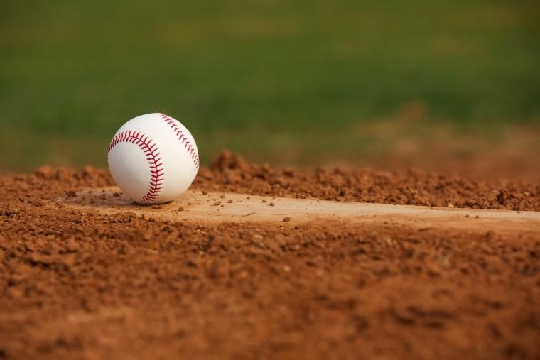 Baseball's Sean Casey Turns to Neurofeedback