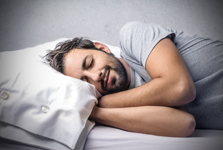 Sleep Disorders and Neurofeedback