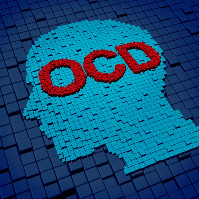 Retraining Your Brain – Managing OCD with Neurofeedback