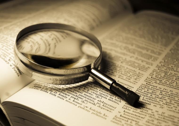 Dictionary of Biofeedback and Neurofeedback Terms