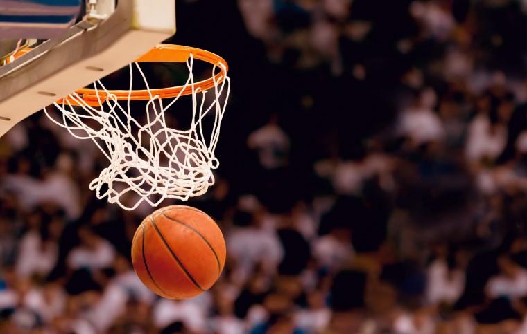The NBA and Neurofeedback
