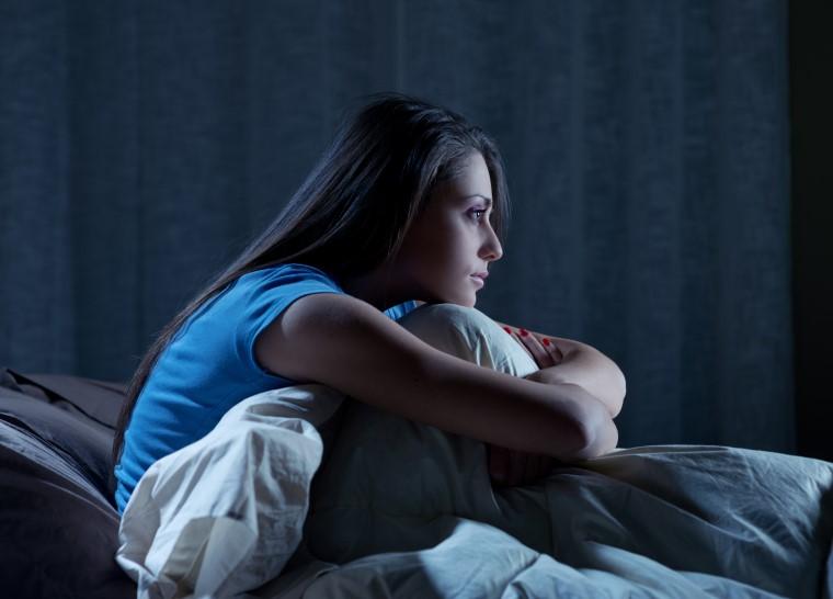Battling Insomnia through Neurofeedback