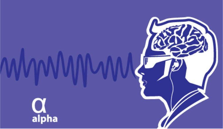 How Brainwaves Affect Mental Awareness