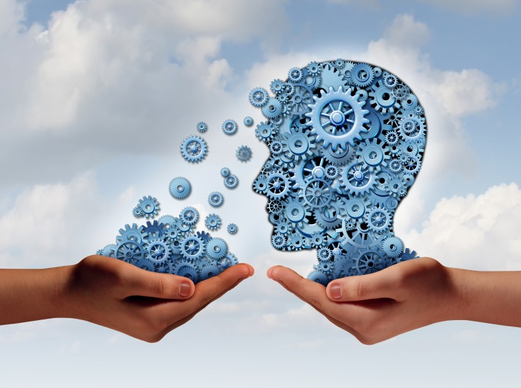 The Science behind Neurofeedback