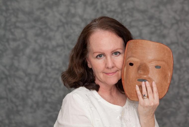 Neurofeedback Training for Bipolar Disorder