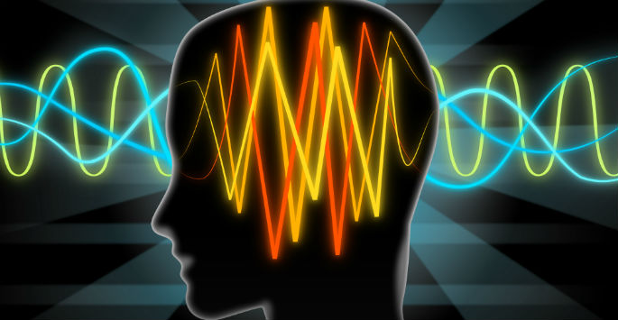 What is Cognitive Ability and How Can Neurofeedback Help?