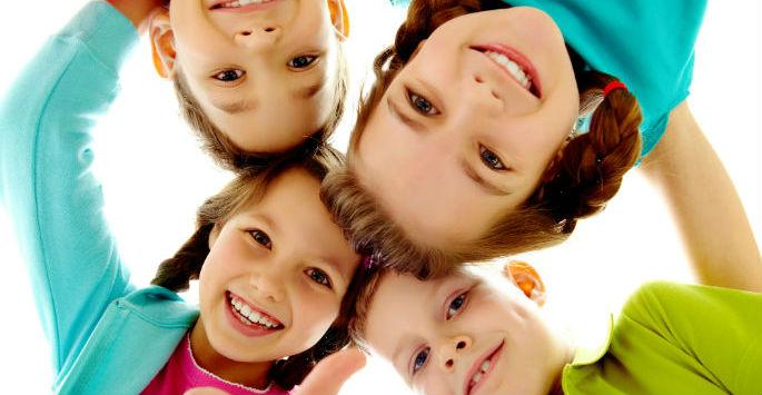 How Can Neurofeedback Help with ADHD?