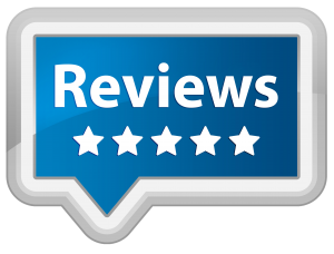 Advanced Health and Performance Institute Reviews