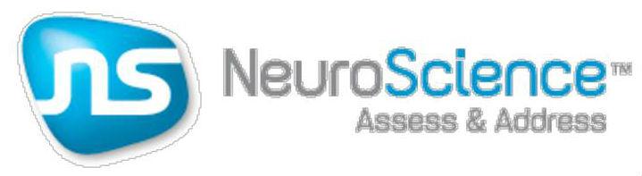 What is NeuroZone (1)-3B