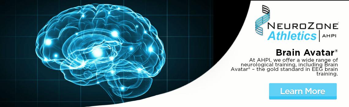 brain-slider-1