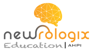 newrologix education